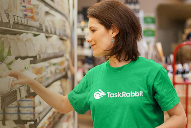 Taskrabbit-Walgreens