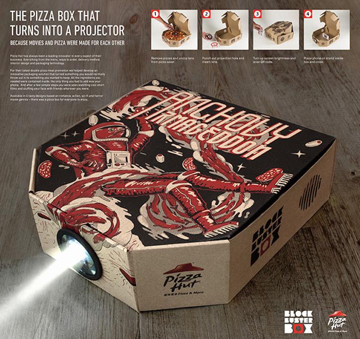 blockbuster-pizza-pizza-hut-1
