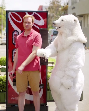 pepsi-pass-polar-bear-fi