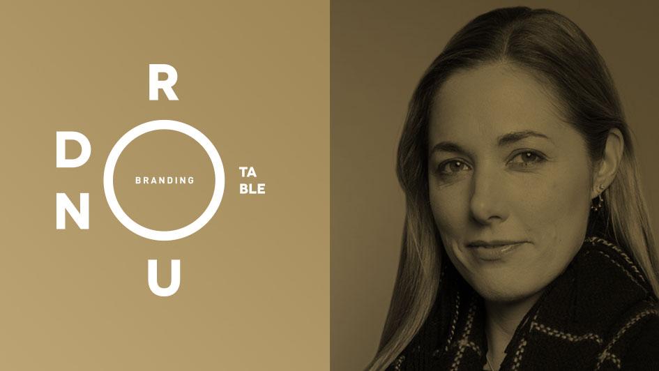 Luxury: Branding Roundtable No. 14