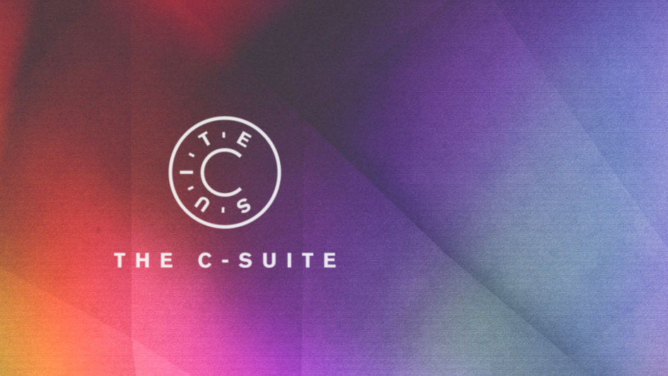 The C-Suite: David Chen, CEO of Strikingly