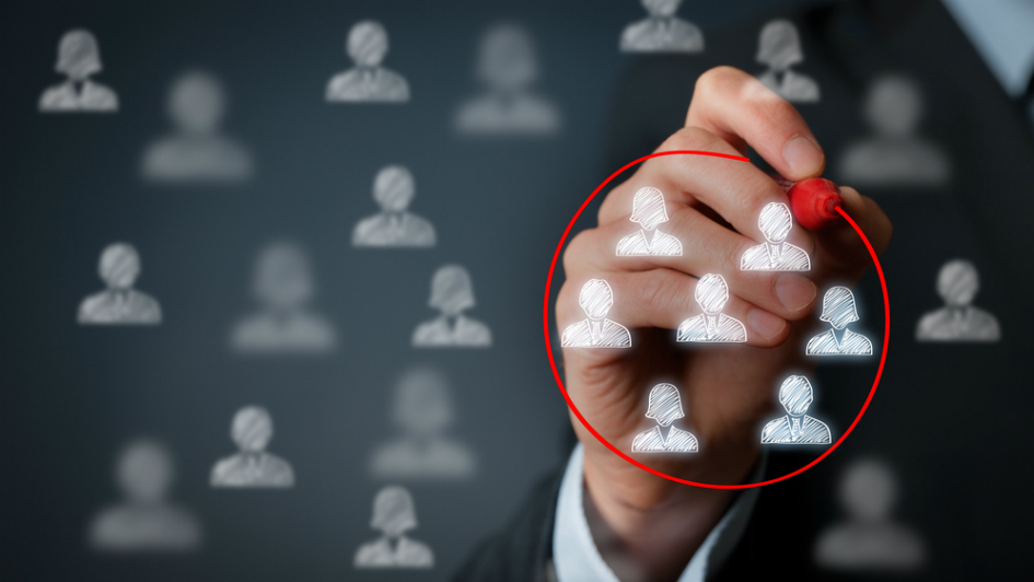 6 Tips for Reaching a Larger Target Market