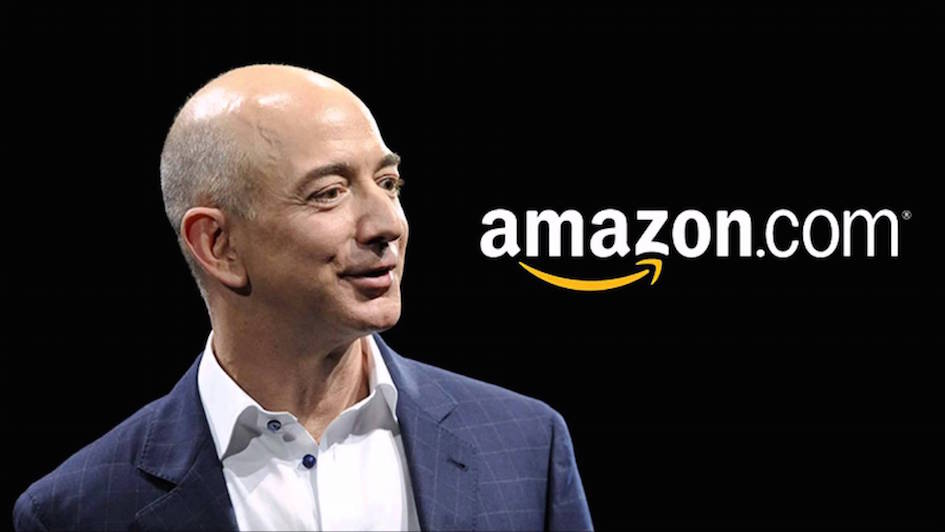 Amazon Ceo Jeff Bezos Responds To New York Times Article On Poor
