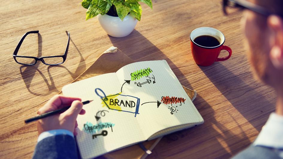 How to Choose a Brand Ambassador?