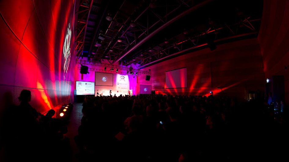 5 Essential Tips for a Successful Event Branding