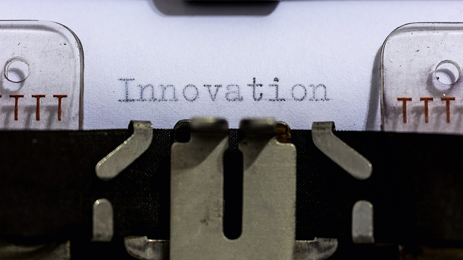 The Role of the B2B CMO in Innovation