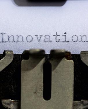b2b_cmo_innovation_feat
