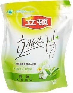 growth_branding_china_1
