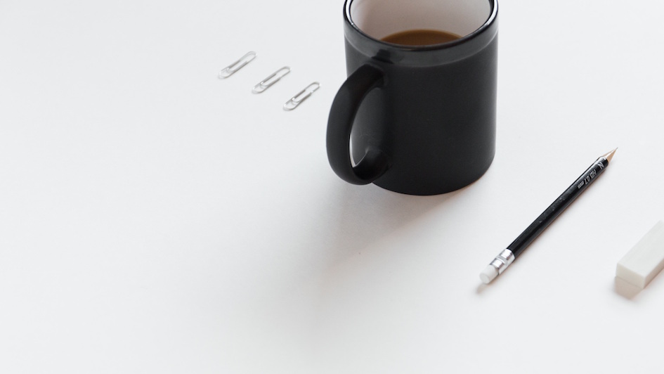 B2B CMOs Bring 2016 into Focus