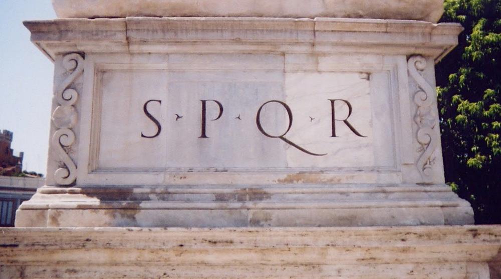 brand_strategy_typography_2