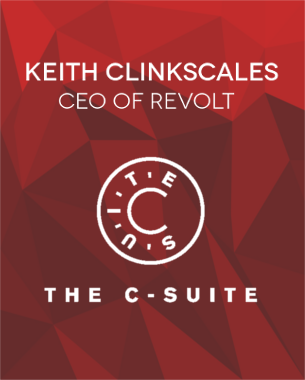 c-suite-header-keith-clinkscales-fi