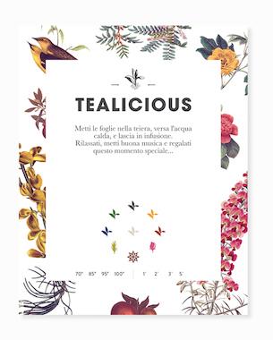 tealicious-fi