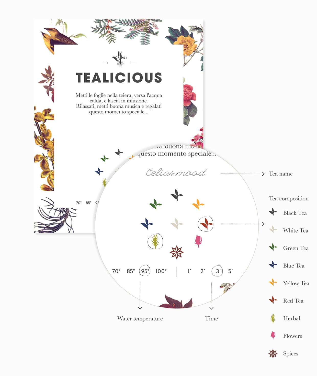 tealicious1