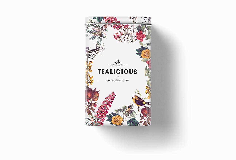 tealicious3
