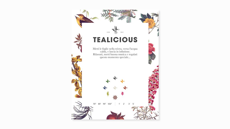 tealicious4