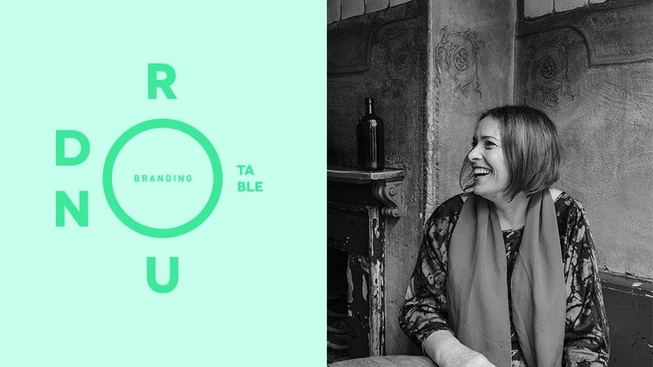 Essentials for a Branding Career: Branding Roundtable No. 20