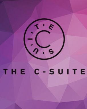 c-suite-Nicole-Valentine-fi