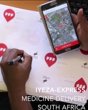 what3words-address-dandad-fi