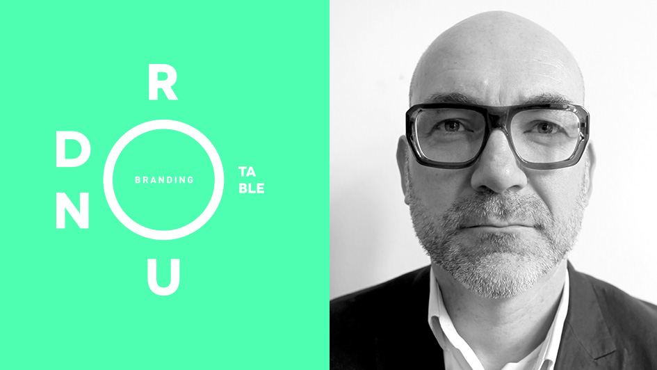 Beyond Brand Experience – Branding Roundtable No. 22