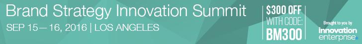 InnovationEnterprise_Banner