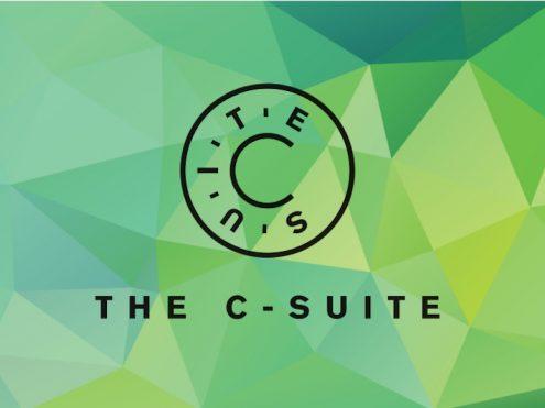 The C-Suite: Brendan McNamara, Executive VP of Dream Hotel Group