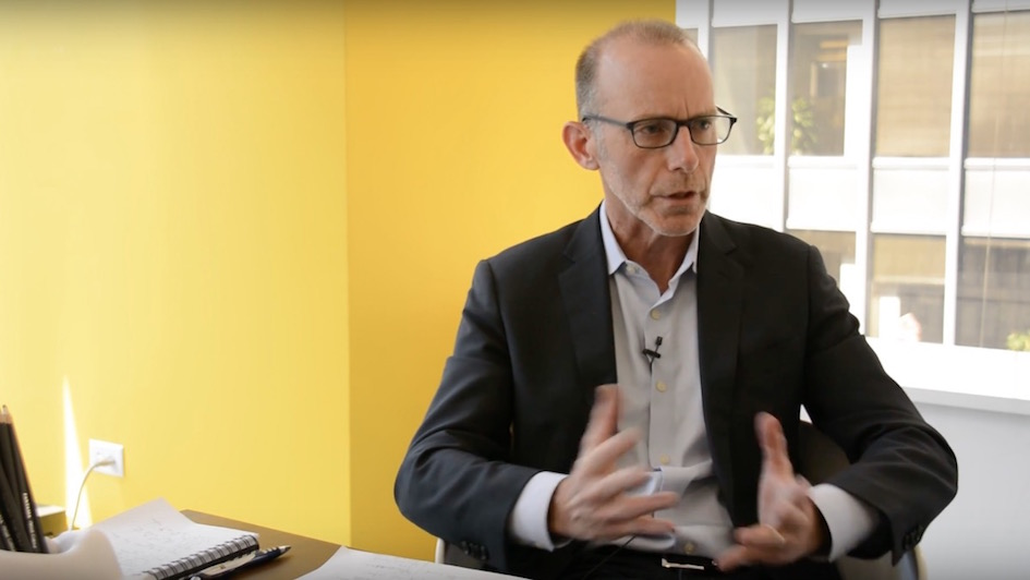 Agility and Branding: What Leading Brand Thinkers Really Think