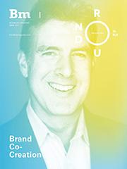 Brand Co-Creation - Branding Roundtable 1