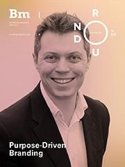 Purpose-Driven Branding - Branding Roundtable 2