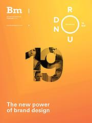 The New Power of Brand Design - Branding Roundtable 19