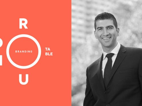 Brand Valuation – Branding Roundtable No. 24