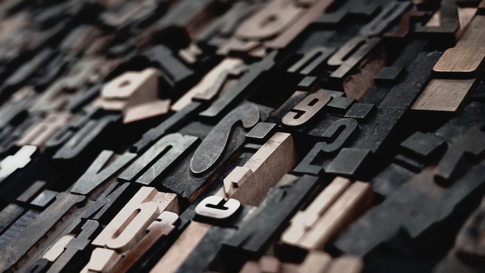 Branding in the Real World: Acronym Branding