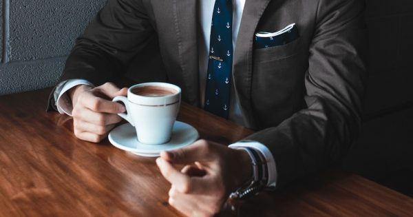 Would You Put Servant Leader on Your Resume?