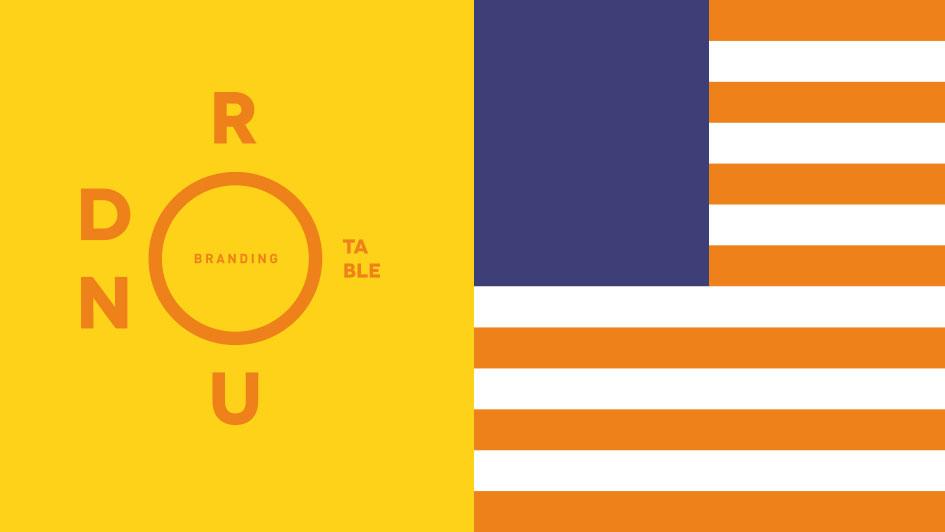 The Rebranding of America – Branding Roundtable No. 26