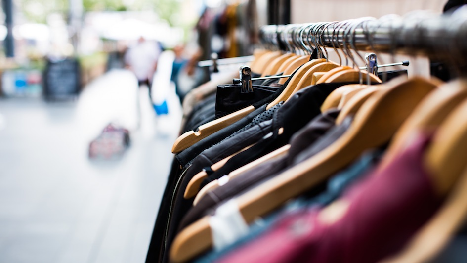 Focus on Streamlining the In-Store Experience for Customers to Return
