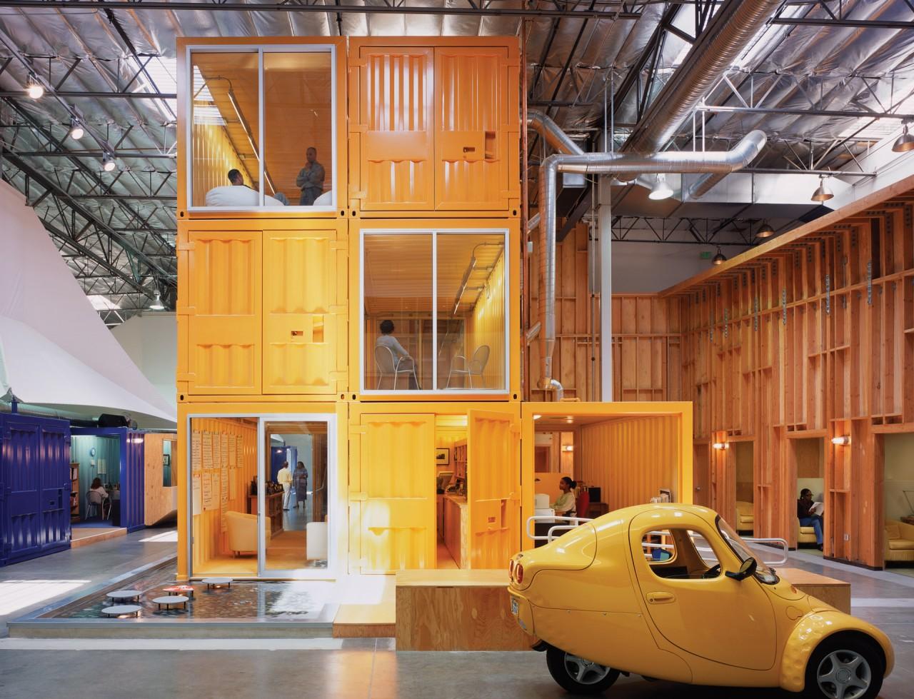 innovative office designs. Innovativeinteriors_3 Innovative Office Designs