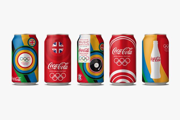 298160-coca_cola_olympics_cans