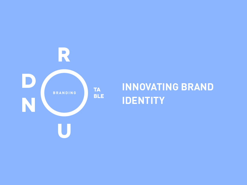 Innovating Brand Identity – Branding Roundtable No. 28