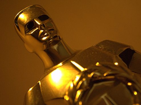 The Odds of Winning: Emotional Engagement and the Academy Awards