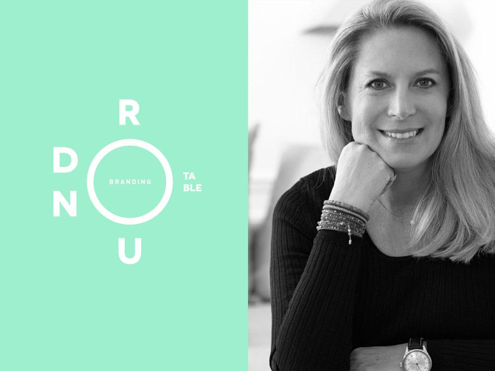The EQ of Branding – Branding Roundtable No. 30
