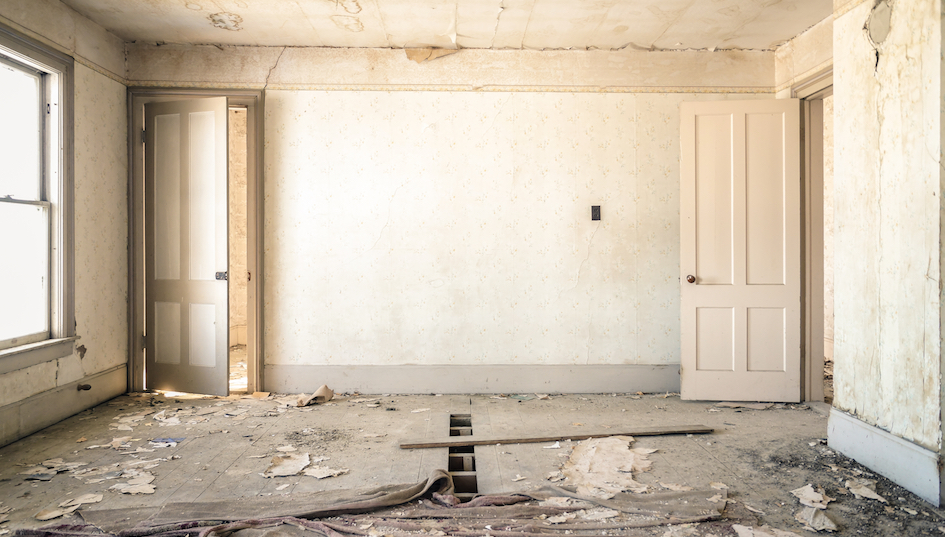 Are You Seeking to Renovate or Remodel Your Brand?