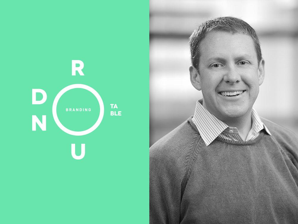 AI and Branding – Branding Roundtable No. 31