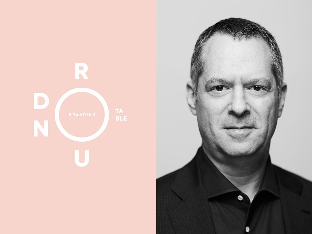 Brands IRL – Branding Roundtable No. 32