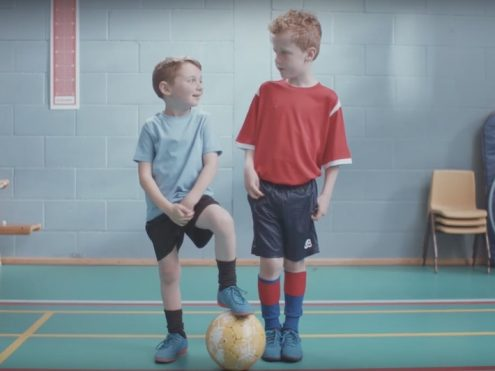 "Good Campaign of the Week: Cbeebies ""Everyone's Welcome"""
