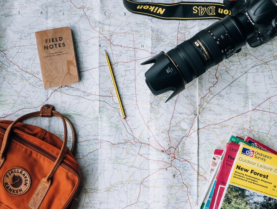 How to Use Storytelling and Data to Attract the Travel Audience