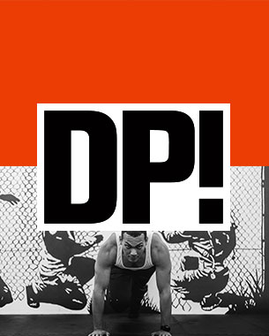 02_DP-Article-Featured