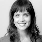 Jennifer Volmer
