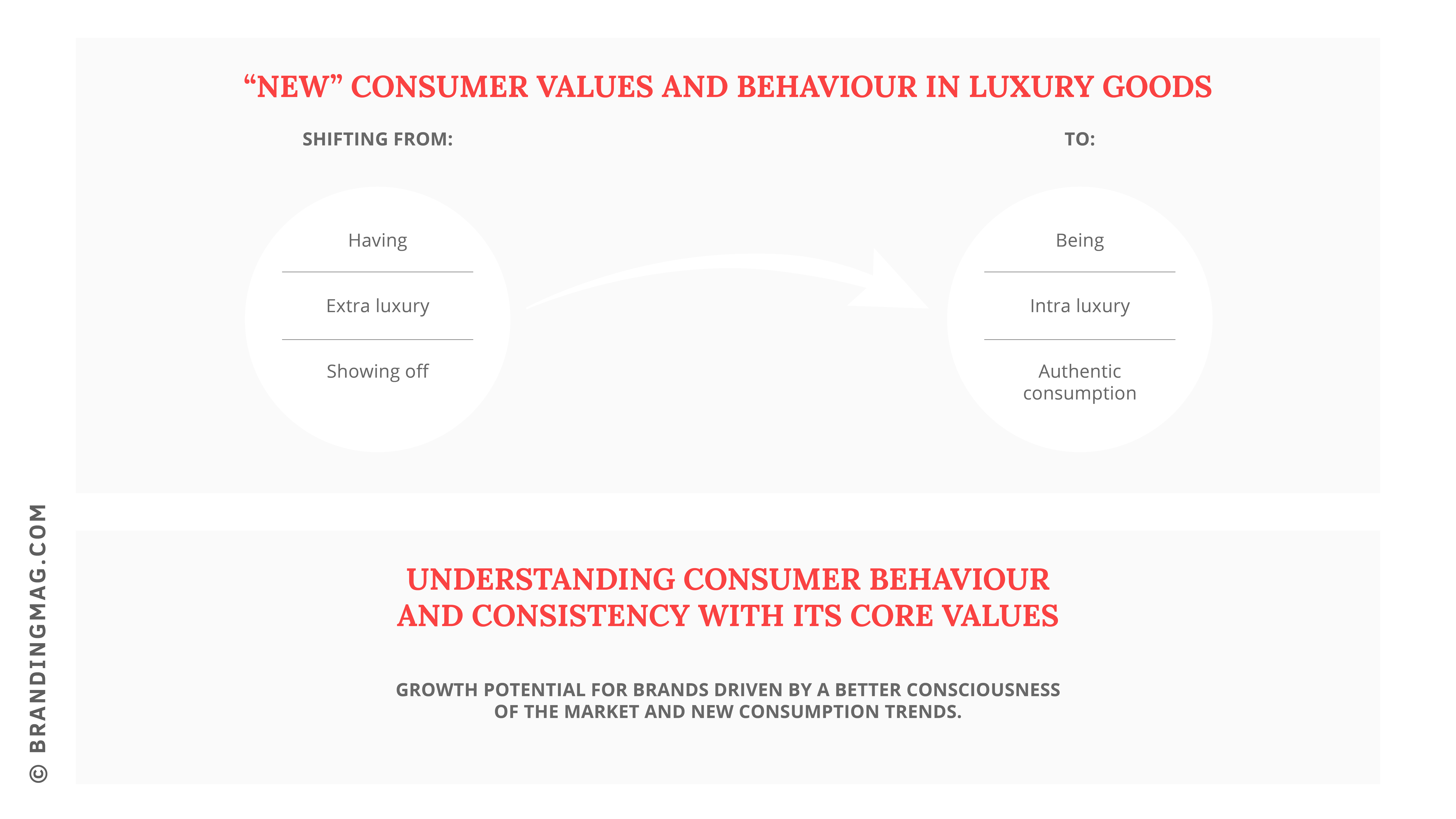 Brand Equity: A Pillar for Luxury Competitive Advantage