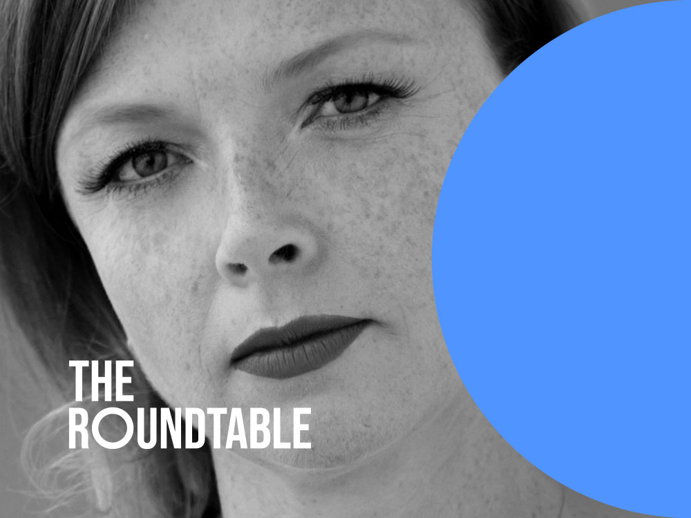 Youth Marketing: The Roundtable #36