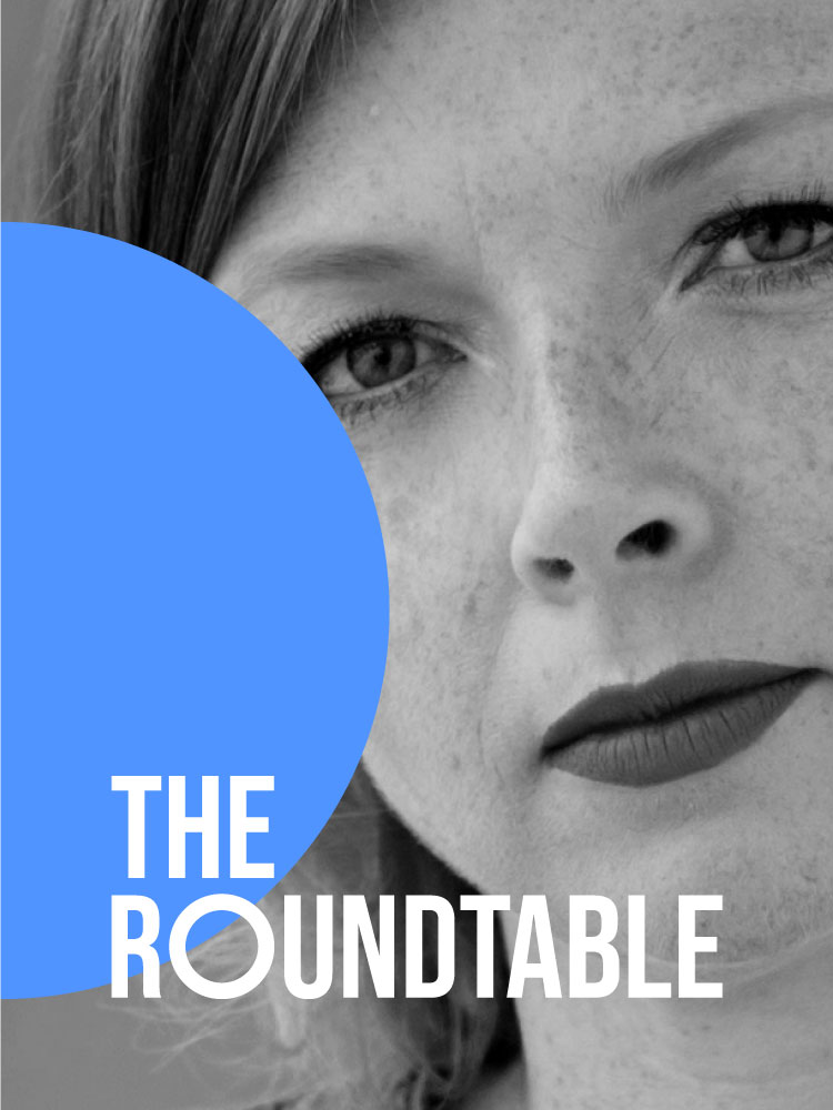 Youth Marketing - The Roundtable 36