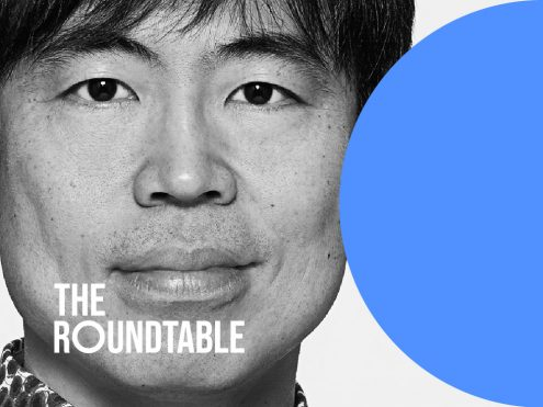 Creativity for Brands and Lions – The Roundtable #37